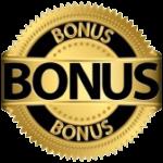Mahjong Bonus