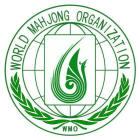 World Mahjong Organization Logo